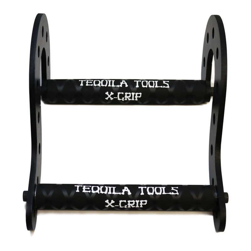 Tequila Hatch Hanger