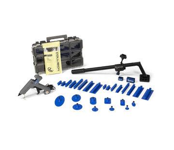KECO Keco K-Bar Collision Kit - 220V