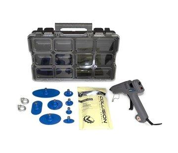 KECO Keco Supertab GPR Starter Kit (220V)