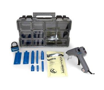 KECO Keco Centipede GPR Starter Kit (220V)