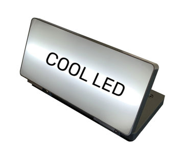 Pro PDR Pro PDR Tascheninspektionslampe cool