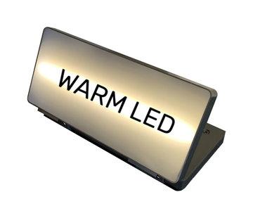 Pro PDR Pro PDR Lámpara de inspección de bolsillo PDR warm