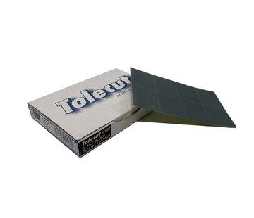 Kovax Kovax Tolecut Black K3000 Schleifpads