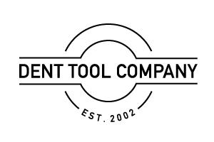 Dent Tool Company