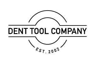 Dent Tool Company