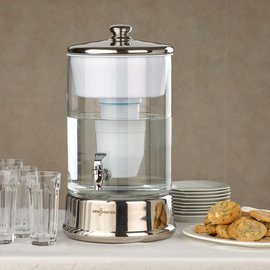 Zerowater 9 liter luxe waterdispenser