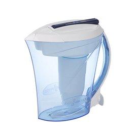 Zerowater 2,4 liter waterfilterkan