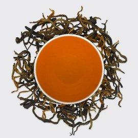 Mei Leaf Yunnan Black - Chen Hong Cha