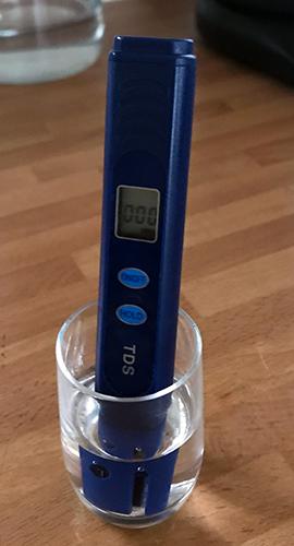 ZeroWater_TDS_watermeter