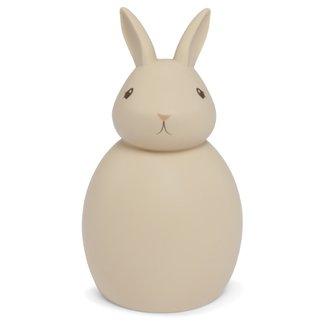 Silicone led lamp bunny