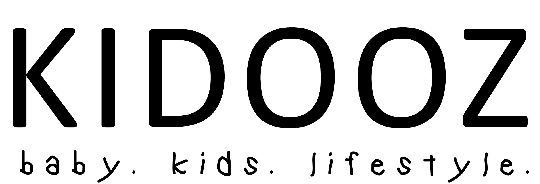Kidooz baby. kids. lifestyle.