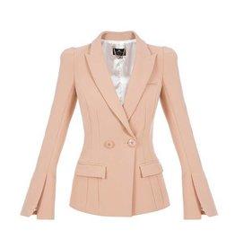 Elisabetta Franchi Women's Jacket GI08486E2