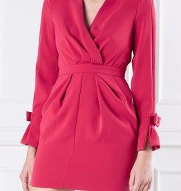 Elisabetta Franchi Women's Dress