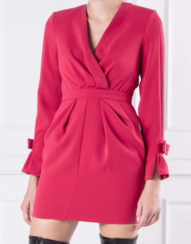 Elisabetta Franchi Women's Dress AB47186E2
