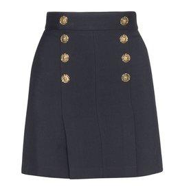 Elisabetta Franchi Women's Skirt GO15387E2