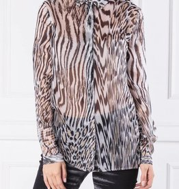 Just Cavalli Camicia SO4DL0209-N39170