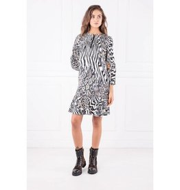 Just Cavalli Vestito SO4CT0796-N39169