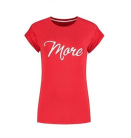 Nikkie More T-Shirt N6-5311805
