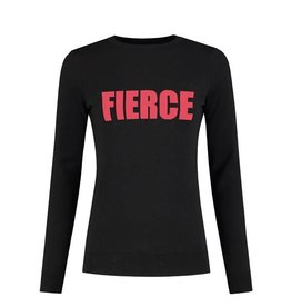 Nikkie Jolie Fierce Top N7-4511805