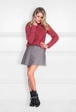 Nikkie Jacey Pullover N7-4781805