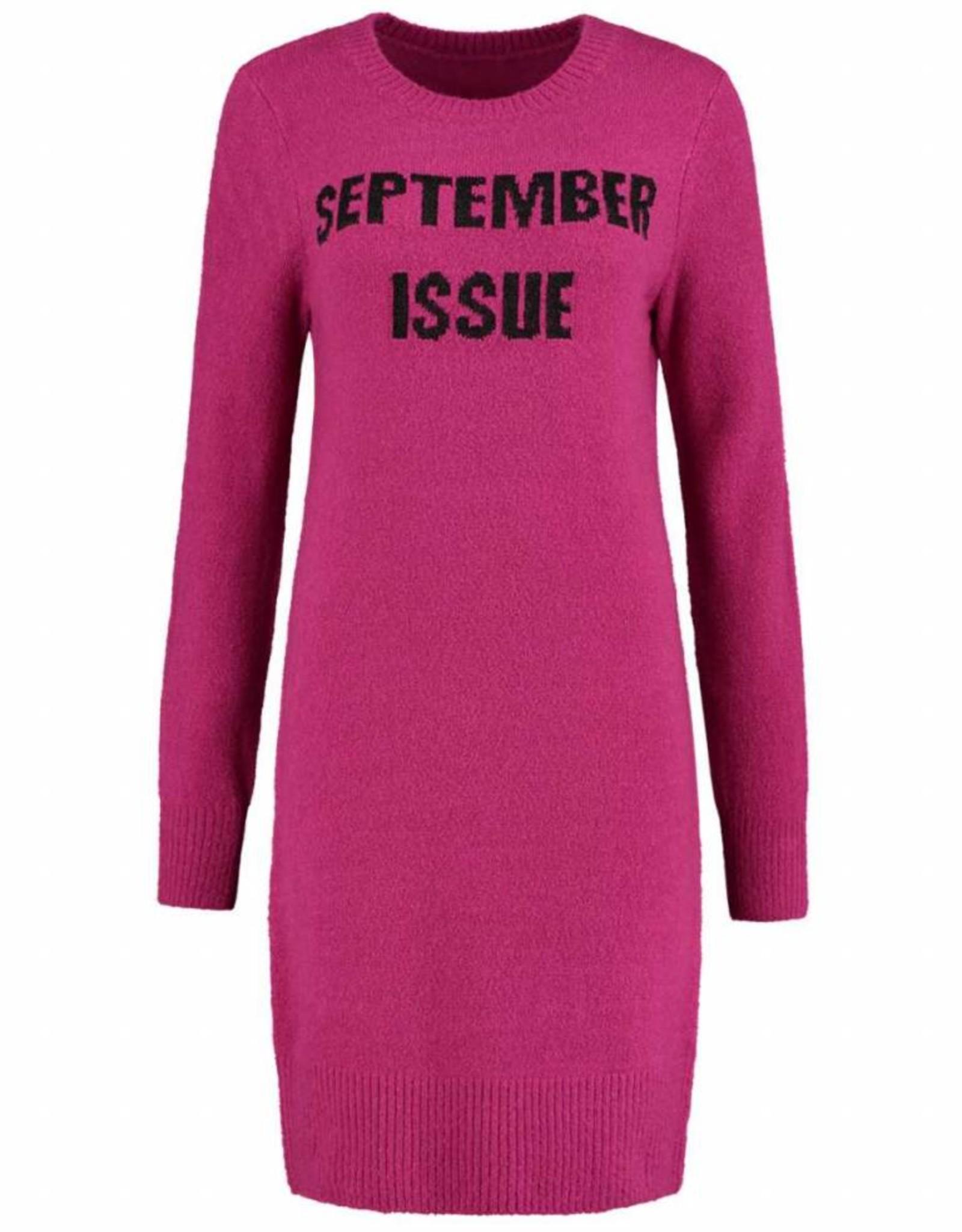 Nikkie September Issue Dress N7-4971805