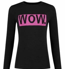 Nikkie Wow Top N7-5601805