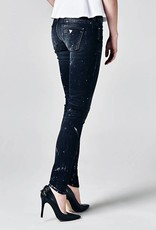 Guess Jegging W84A27D37Y1
