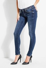 Guess Jegging W84A27D3BN1