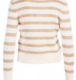 Guess LS RN Frida Sweater W84R53Z27F0