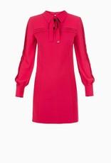 Elisabetta Franchi Women's Dress AB43686E2