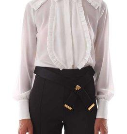 Elisabetta Franchi Women's Blouse CA12286E2