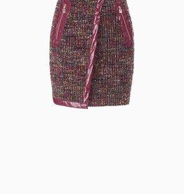 Elisabetta Franchi Women's Skirt GO14187E2