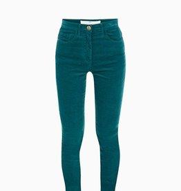 Elisabetta Franchi Women's jeans PJ06I86E2