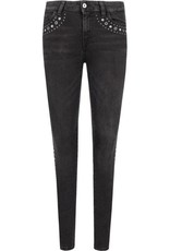 Just Cavalli Pantalone SO4LA0127-N31523