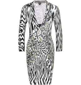 Just Cavalli Vestito SO4CT0793-N21355