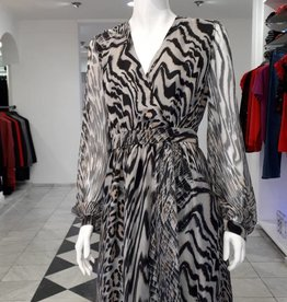 Just Cavalli Vestito SO4CT0802-N39170
