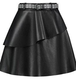 Nikkie Master Skirt N3-0121902
