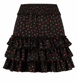 Nikkie Siena Ruffle Skirt N3-9451902