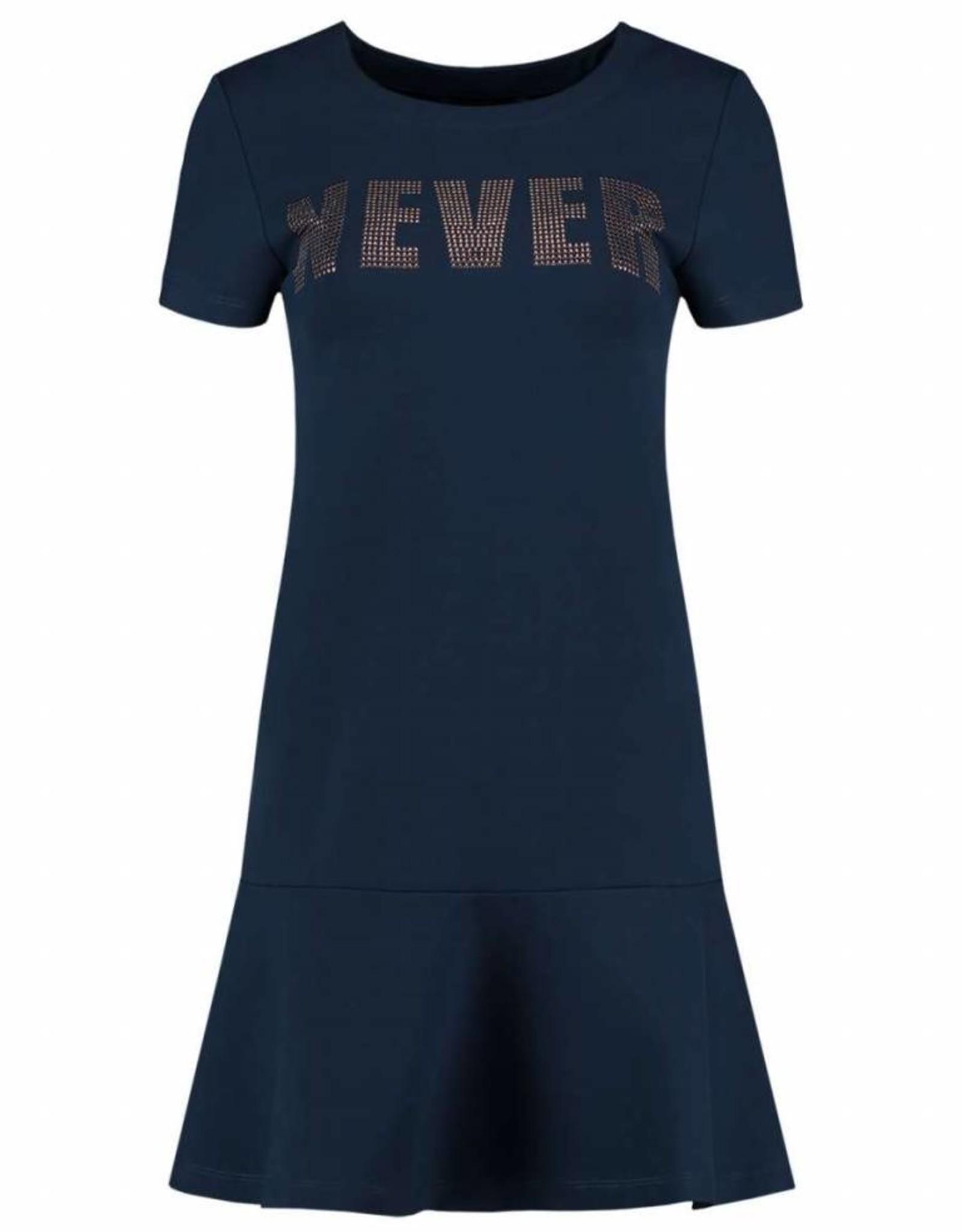 Nikkie Roma Never Dress N5-0521902