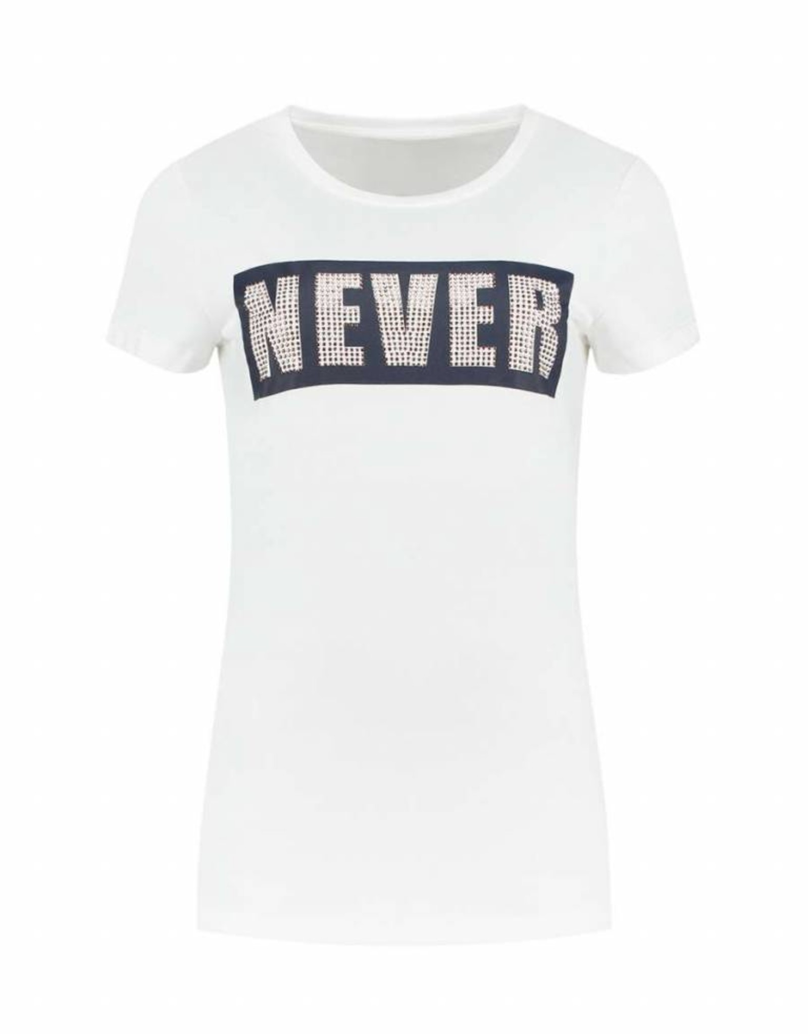 Nikkie Never T-Shirt N6-0511902