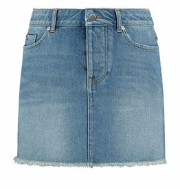 Nikkie Becca Denim Skirt N3-9971902