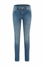 Nikkie Betty Skinny Jeans N2-9961902