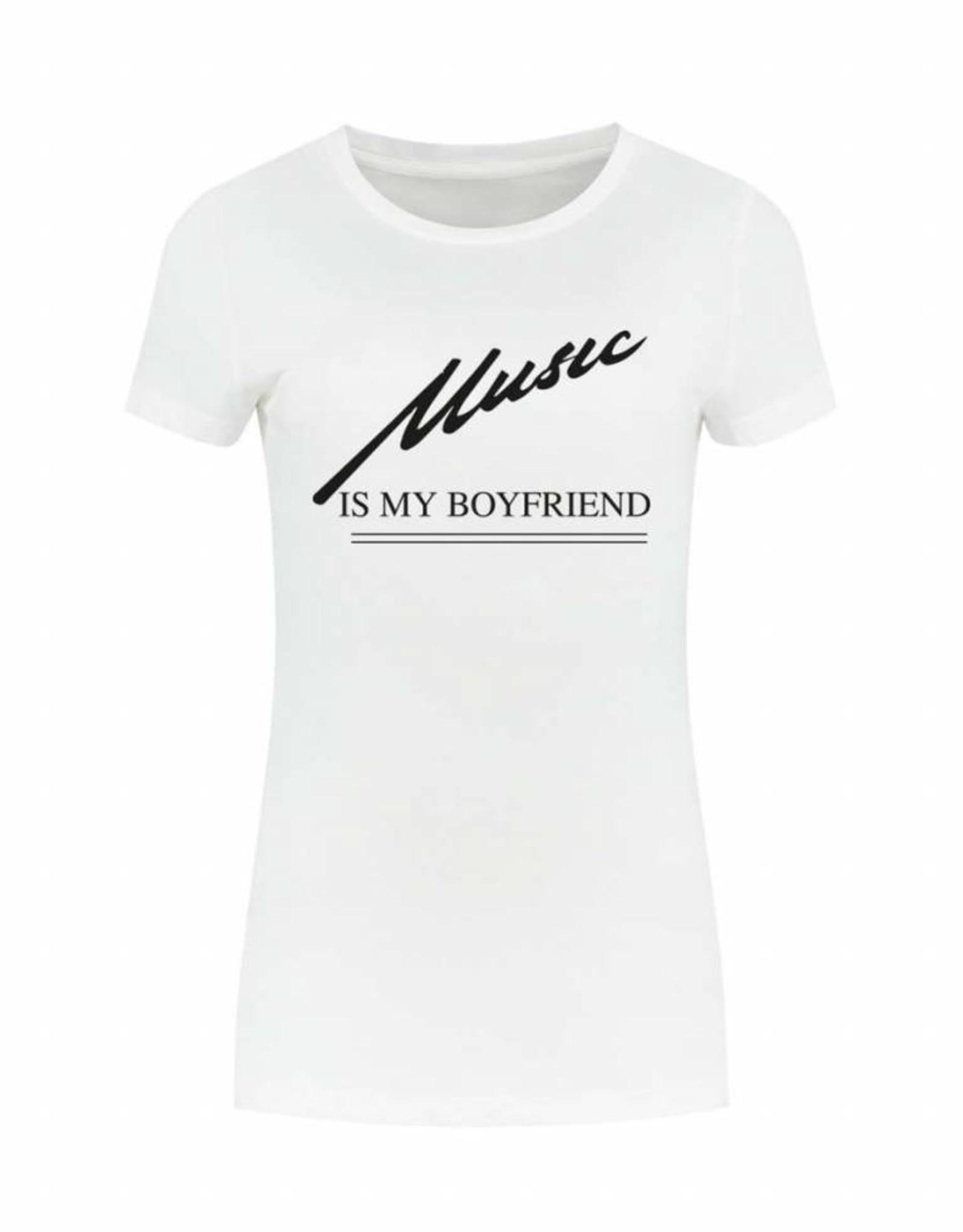 Nikkie Music is my Boyfriend N6-0671902