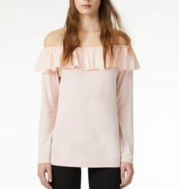 Liu Jo T-Shirt Moda M/L W19195J0973