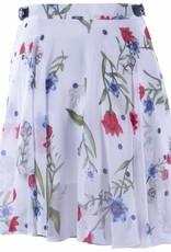 Guess Grace Skirt W92D87W8SL0