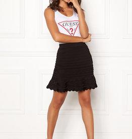 Guess Alexia Sweater Skirt W92D95Z2CY0