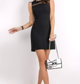Guess Rossana Dress W92K73WB4H0
