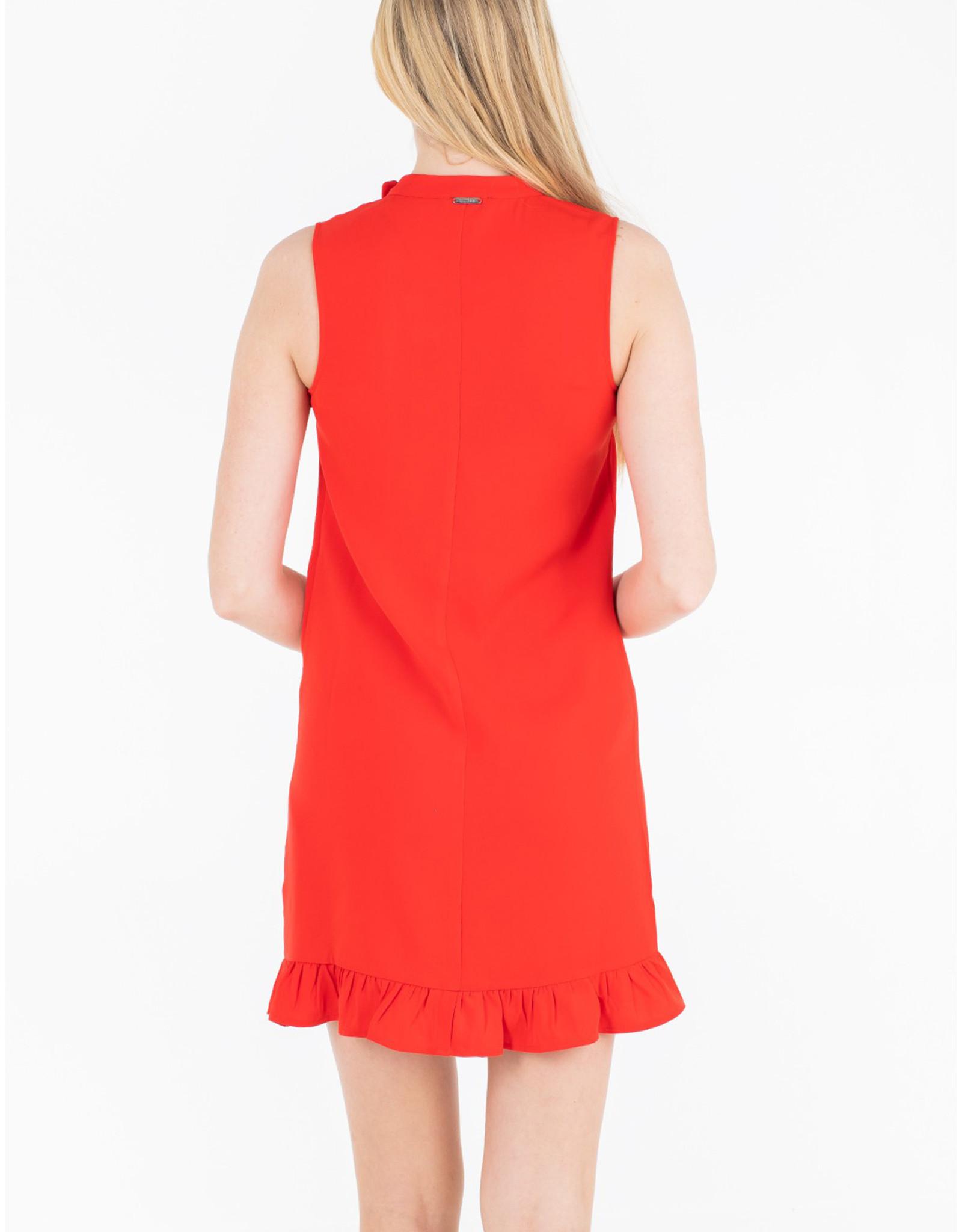 Guess Philipa Dress W92K76W9X50