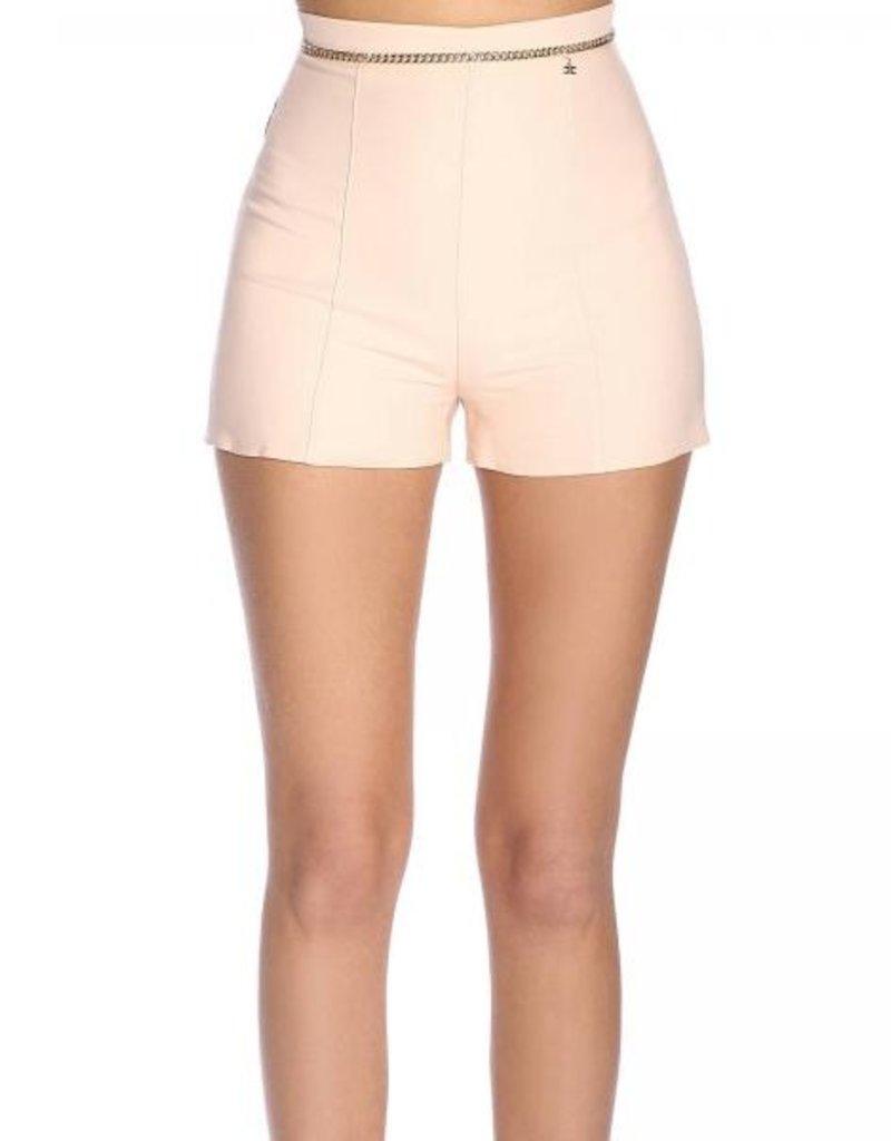 Elisabetta Franchi Women's Short SH02892E2