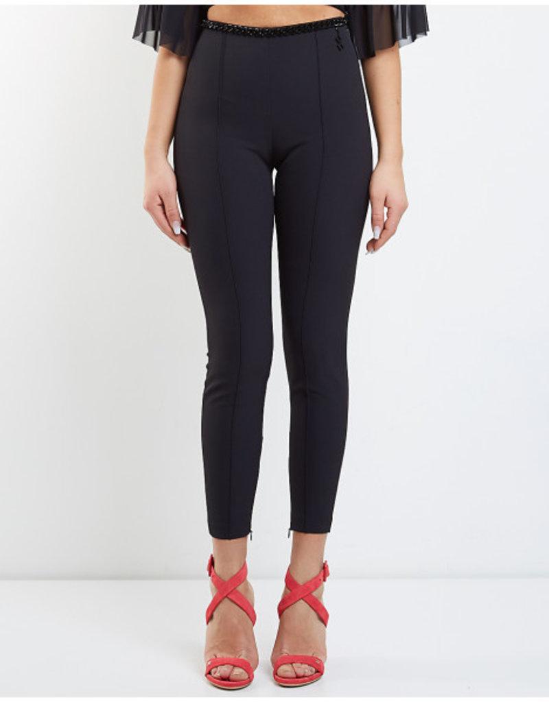 Elisabetta Franchi Women's Pants PA27692E2